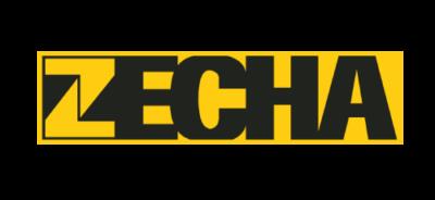 ZECHA Logo